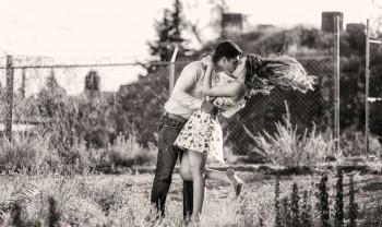 006_valeria_y_eduardo_pareja_engagement_session_e-session_compromiso_couple_photoshoot_wedding_photographer_bodas_photography-1200.jpg