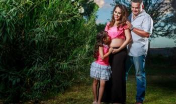 007_daniela_jaquez_pps_pregnant_session_sesion_embarazo_maternity_photoshoot_fotografia_maternidad_hacienda_gameros_aldama_chihuahua-1200.jpg