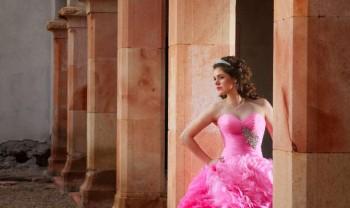 007_marisol_duarte_xv_anos_sweet_fifteen_sixteen_wedding_photography_candilejas_chihuahua-1200.jpg