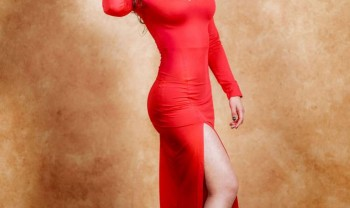 007_melissa_isabela_fps_fashion_photoshoot_sesion_moda_beauty_glamour_session_portrait_retrato_fotografo_moda_fotografia_chihuahua_alex_mendoza-1200.jpg