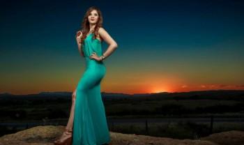 007_nancy_montes_fashion_photoshoot_sesion_moda_beauty_glamour_session_portrait_retrato_moda_chihuahua-1200.jpg