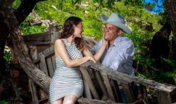 007_rosario_y_alejandro_pareja_engagement_session_compromiso_couple_photoshoot_wedding_photographer_bodas_san_francisco_de_borja-1200.jpg