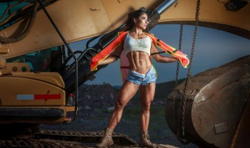 007_sandra_grajales_fitness_figure_fashion_workout_photoshoot_session_moda_beauty_sport_athlete_atletas_chihuahua-1200.jpg