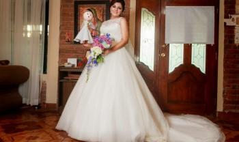 007_vanesa_y_santos_wed_fotografía_bodas_wedding_photography_bridal_photoshot_trash_the_dress_ttd_camargo_chihuahua_photographer_alex_mendoza-1200.jpg