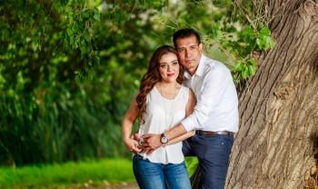 008_ale_y_noel_pareja_engagement_session_compromiso_couple_photoshoot_wedding_photographer_bodas_meoqui_delicias-1200.jpg