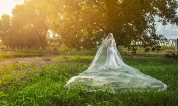 008_brenda_y_cesar_ttd_fotografía_bodas_wedding_photography_bridal_photoshot_trash_the_dress_chihuahua-1200.jpg