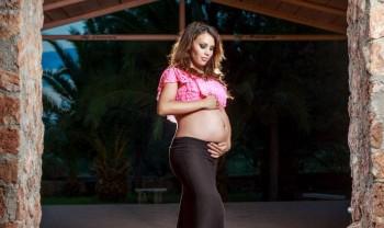 008_daniela_jaquez_pps_pregnant_session_sesion_embarazo_maternity_photoshoot_fotografia_maternidad_hacienda_gameros_aldama_chihuahua-1200.jpg