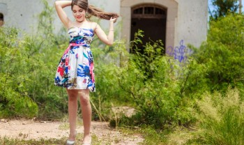 008_delia_olivas_teen_teenager_sweet_fifteen_sixteen_wedding_photography_hacienda_el_torreon_chihuahua-1200.jpg