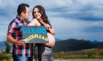 008_dulce_hernandez_pps_pregnant_session_sesion_embarazo_maternity_photoshoot_fotografia_maternidad_chihuahua-1200.jpg