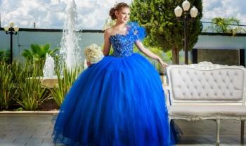 008_lolita_prado_bridal_2015_wed_fotografía_bodas_wedding_photography_bridal_photoshot_trash_the_dress_ttd-1200.jpg