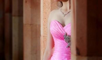 008_marisol_duarte_xv_anos_sweet_fifteen_sixteen_wedding_photography_candilejas_chihuahua-1200.jpg