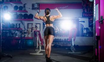 008_susana_muela_fitness_figure_fashion_workout_photoshoot_session_moda_beauty_sport_athlete_atletas_woman_gym-1200.jpg