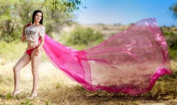 008_yessenia_marlene_fashion_photoshoot_sesion_moda_beauty_glamour_session_portrait_retrato_moda_chihuahua_-1200.jpg