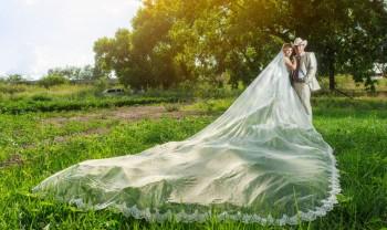 009_brenda_y_cesar_ttd_fotografía_bodas_wedding_photography_bridal_photoshot_trash_the_dress_chihuahua-1200.jpg