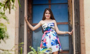 009_delia_olivas_teen_teenager_sweet_fifteen_sixteen_wedding_photography_hacienda_el_torreon_chihuahua-1200.jpg