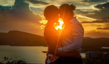 009_elizabeth_y_mariano_pareja_engagement_session_compromiso_couple_photoshoot_wedding_photographer_bodas_rosales_las_virgenes_delicias-1200.jpg