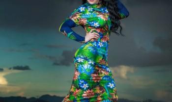 009_lupita_torres_fashion_photoshoot_sesion_moda_beauty_glamour_session_portrait_retrato_moda_chihuahua-1200.jpg