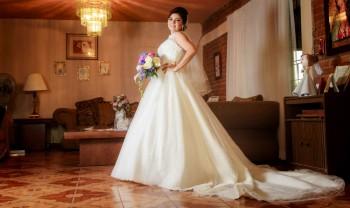 009_vanesa_y_santos_wed_fotografía_bodas_wedding_photography_bridal_photoshot_trash_the_dress_ttd_camargo_chihuahua_photographer_alex_mendoza-1200.jpg