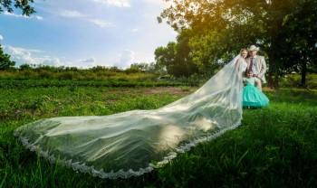010_brenda_y_cesar_ttd_fotografía_bodas_wedding_photography_bridal_photoshot_trash_the_dress_chihuahua-1200.jpg