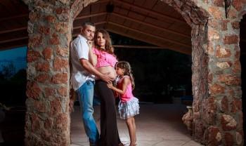 010_daniela_jaquez_pps_pregnant_session_sesion_embarazo_maternity_photoshoot_fotografia_maternidad_hacienda_gameros_aldama_chihuahua-1200.jpg