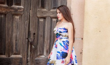 010_delia_olivas_teen_teenager_sweet_fifteen_sixteen_wedding_photography_hacienda_el_torreon_chihuahua-1200.jpg