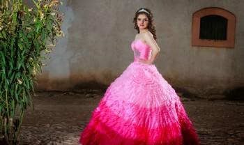 010_marisol_duarte_xv_anos_sweet_fifteen_sixteen_wedding_photography_candilejas_chihuahua-1200.jpg