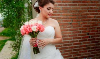 010_perla_y_christoph_wed_fotografía_bodas_wedding_photography_bridal_photoshot_trash_the_dress_ttd_hotel_encore_distrito_uno_chihuahua_photographer_alex_mendoza-1200.jpg