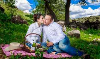 010_rosario_y_alejandro_pareja_engagement_session_compromiso_couple_photoshoot_wedding_photographer_bodas_san_francisco_de_borja-1200.jpg