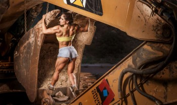 010_sandra_grajales_fitness_figure_fashion_workout_photoshoot_session_moda_beauty_sport_athlete_atletas_chihuahua-1200.jpg