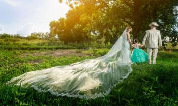 011_brenda_y_cesar_ttd_fotografía_bodas_wedding_photography_bridal_photoshot_trash_the_dress_chihuahua-1200.jpg