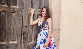 011_delia_olivas_teen_teenager_sweet_fifteen_sixteen_wedding_photography_hacienda_el_torreon_chihuahua-1200.jpg