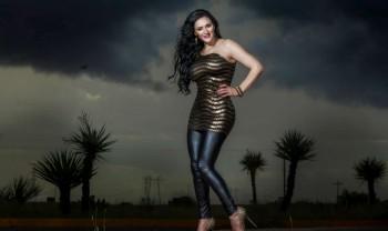 011_lupita_torres_fashion_photoshoot_sesion_moda_beauty_glamour_session_portrait_retrato_moda_chihuahua-1200.jpg