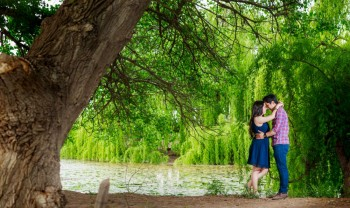 011_renata_y_gabriel_pareja_engagement_session_e-session_sesion_compromiso_couple_photoshoot_wedding_photographer_fotografia_bodas_photography_ncg_nuevo_casas_grandes-1200.jpg