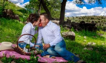 011_rosario_y_alejandro_pareja_engagement_session_compromiso_couple_photoshoot_wedding_photographer_bodas_san_francisco_de_borja-1200.jpg