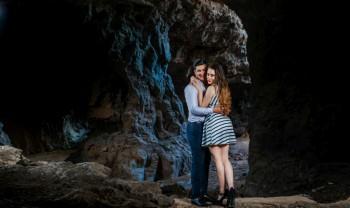 011_valeria_y_eduardo_pareja_engagement_session_e-session_compromiso_couple_photoshoot_wedding_photographer_bodas_photography-1200.jpg