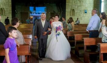 011_vanesa_y_santos_wed_fotografía_bodas_wedding_photography_bridal_photoshot_trash_the_dress_ttd_camargo_chihuahua_photographer_alex_mendoza-1200.jpg