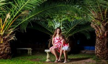 012_daniela_jaquez_pps_pregnant_session_sesion_embarazo_maternity_photoshoot_fotografia_maternidad_hacienda_gameros_aldama_chihuahua-1200.jpg