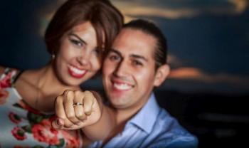 012_elizabeth_y_mariano_pareja_engagement_session_compromiso_couple_photoshoot_wedding_photographer_bodas_rosales_las_virgenes_delicias-1200.jpg