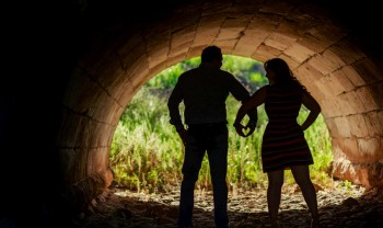 012_fernanda_y_alonso_pareja_engagement_session_compromiso_couple_photoshoot_wedding_photographer_bodas_el_rejon_santo_domingo-1200.jpg