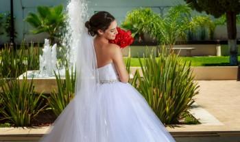 012_lolita_prado_bridal_2015_wed_fotografía_bodas_wedding_photography_bridal_photoshot_trash_the_dress_ttd-1200.jpg