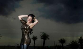 012_lupita_torres_fashion_photoshoot_sesion_moda_beauty_glamour_session_portrait_retrato_moda_chihuahua-1200.jpg