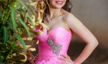 012_marisol_duarte_xv_anos_sweet_fifteen_sixteen_wedding_photography_candilejas_chihuahua-1200.jpg