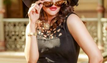 012_marisol_najera_fashion_photoshoot_sesion_moda_beauty_glamour_session_portrait_retrato_fotografo_moda_fotografia_la_casona_chihuahua_-1200.jpg