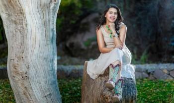 012_melanie_silva_xv_anos_sweet_fifteen_sixteen_wedding_photography_santa_isabel_centro_historico_chihuahua-1200.jpg