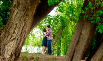 012_renata_y_gabriel_pareja_engagement_session_e-session_sesion_compromiso_couple_photoshoot_wedding_photographer_fotografia_bodas_photography_ncg_nuevo_casas_grandes-1200.jpg