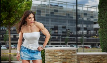 012_susana_muela_fitness_figure_fashion_workout_photoshoot_session_moda_beauty_sport_athlete_atletas_woman_gym-1200.jpg