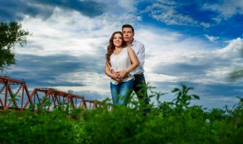 013_ale_y_noel_pareja_engagement_session_compromiso_couple_photoshoot_wedding_photographer_bodas_meoqui_delicias-1200.jpg