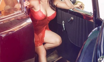 013_blanca_gonzalez_boudoir_photoshoot_woman_photography_glamour_session_sesion_fotografia_hotel_sicomoro_la_casona_chihuahua-1200.jpg