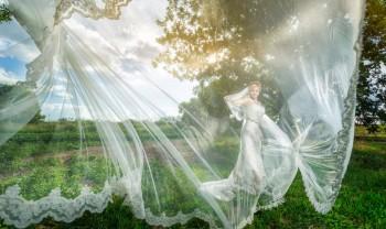 013_brenda_y_cesar_ttd_fotografía_bodas_wedding_photography_bridal_photoshot_trash_the_dress_chihuahua-1200.jpg
