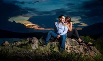 013_elizabeth_y_mariano_pareja_engagement_session_compromiso_couple_photoshoot_wedding_photographer_bodas_rosales_las_virgenes_delicias-1200.jpg